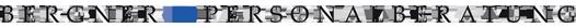 Bergner Personalberatung | Personalberatung & Headhunting